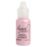 Ranger - Liquid Pearls - Ballerina
