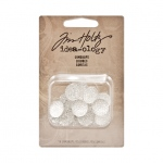 Advantus - Tim Holtz - Ideaology - Gumdrops