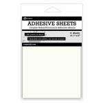 Ranger - Adhesive - Sheets