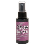 Ranger - Tim Holtz - Distress Spray Stains - Seedless Preserves