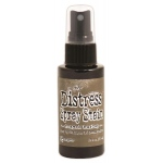 Ranger - Tim Holtz - Distress Spray Stains - Frayed Burlap