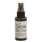 Ranger - Tim Holtz - Distress Spray Stains - Weathered Wood