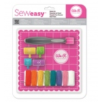 We R Memory Keepers - SewEasy Starter Kit