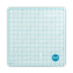 We R Memory Keepers - Glass Cutting Mat