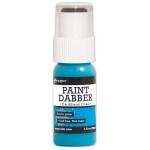 Ranger - Paint Dabber - Caribbean Coast