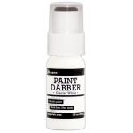 Ranger - Paint Dabber - Glacier White