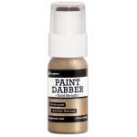 Ranger - Paint Dabber - Gold Metallic