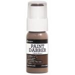 Ranger - Paint Dabber - Java Bean