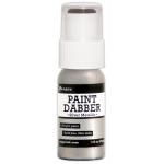 Ranger - Paint Dabber - Silver Metallic