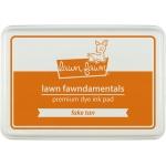 Lawn Fawn - Lawn Fawndamentals - Fake Tan Ink Pad