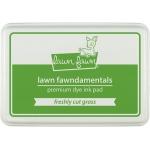 Lawn Fawn - Lawn Fawndamentals - Freshly Cut Grass Ink Pad