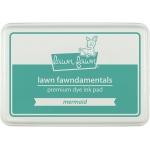 Lawn Fawn - Lawn Fawndamentals - Mermaid Ink Pad