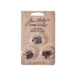 Advantus - Tim Holtz - Ideaology - Star Fasteners