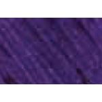 Shiva® Paintstik® Oil Paint Artist Color Dioxazine Purple; Color: Purple; Format: Stick; Type: Oil; (model SP121233), price per each