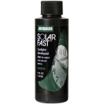 Jacquard SolarFast ™ Green Dye 4 oz: Green, Bottle, 4 oz, Sunlight-Developed, (model JSD1-109), price per each