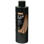 Jacquard SolarFast ™ Sepia Dye 8 oz; Color: Brown; Format: Bottle; Size: 8 oz; Type: Sunlight-Developed; (model JSD2-111), price per each