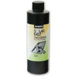 Jacquard SolarFast ™ Thickener 48oz.; Format: Bottle; Size: 8 oz; (model JSD2901), price per each