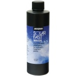Jacquard SolarFast ™ Wash 8 oz.; Format: Bottle; Size: 8 oz; (model JSD2902), price per each
