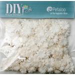 Petaloo - DIY Paintables - 360 pc Value Bag - Mini Layers