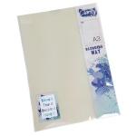 Claritystamps - A3 Clarity Blending Mat