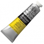 Winsor & Newton™ Artisan Water Mixable Oil Color 37ml Cadmium Yellow Light; Color: Yellow; Format: Tube; Size: 37 ml; Type: Oil; (model 1514113), price per tube