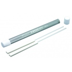 Tombow® Mono® Rectangular Zero Eraser Refill: Stick, Manual, (model 57308), price per each
