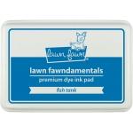 Lawn Fawndamentals - Lawn Cuts - Fish Tank Ink Pad