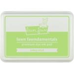 Lawn Fawndamentals - Lawn Cuts - Celery Stick Ink Pad