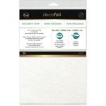 Thermoweb - iCraft - Deco Foil - Parchment Paper - 10 Pack