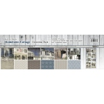 Ken Oliver - Hometown Cottage - 12x12 Collection Pack