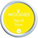 RoyalPosthumus - Woodies - Ink Pad - Sweet Sun