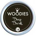 RoyalPosthumus - Woodies - Ink Pad - Deep Dark