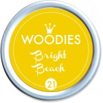 RoyalPosthumus - Woodies - Ink Pad - Bright Beach