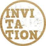 RoyalPosthumus - Woodies - Invitation
