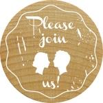 RoyalPosthumus - Woodies - Please Join Us!