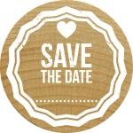 RoyalPosthumus - Woodies - Save The Date