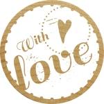 RoyalPosthumus - Woodies - With Love