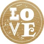 RoyalPosthumus - Woodies - Love