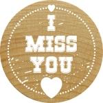 RoyalPosthumus - Woodies - I Miss You
