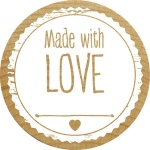 RoyalPosthumus - Woodies - Made With Love