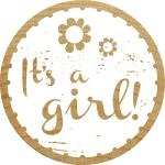 RoyalPosthumus - Woodies - It's A Girl