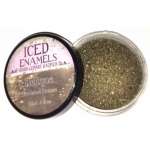 Ranger - ICE Resin - ICED Enamels Tarnished Bronze