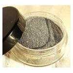 Ranger - ICE Resin - ICED Enamels Relique Glitz Silver Glitter Melt