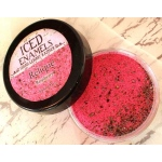 Ranger - ICE Resin - ICED Enamels Raspberry Relique