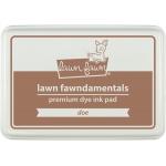 Lawn Fawn - Lawn Fawndamentals - Doe Dye Ink Pad