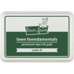 Lawn Fawn - Lawn Fawndamentals - Noble Fir Dye Ink Pad