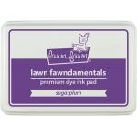 Lawn Fawn - Lawn Fawndamentals - Sugarplum Dye Ink Pad