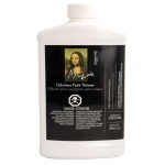 Mona Lisa™ Odorless Thinner 32 oz. (Canadian Labeling); Size: 32 oz; Type: Solvents; (model ML190032CN), price per each