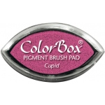 Clearsnap - ColorBox Classic Pigment Cats Eye Inkpad - Cupid