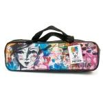 Ranger - Designer Accessory Bags - Dina Wakley Accessory Bag #1